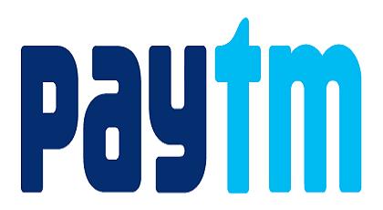 Paytm Par Account Kaise Banaye – कैसे पेटीएम अकॉउंट बनाएं, Kaise Paytm Account Banaye