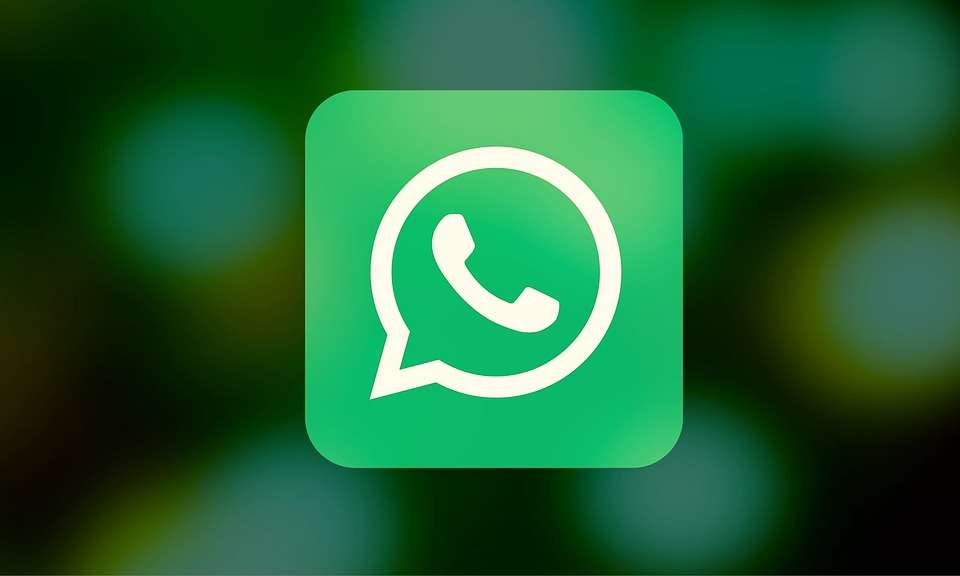 Laptop Me Whatsapp Kaise Chalaye – लैपटॉप अथवा कंप्यूटर में WhatsApp कैसे चलाये ?