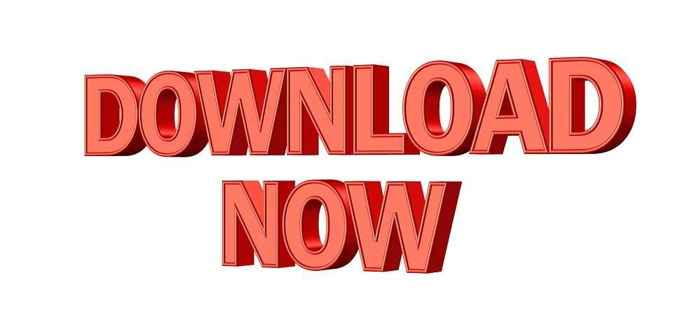 Movie Kaise Download Kare – मूवी कैसे डाउनलोड करे