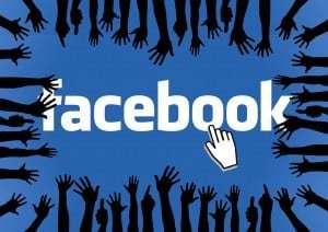 फेसबुक से अपना नंबर कैसे हटाएं – Facebook Se Apna Number Kaise Delete Kare ?