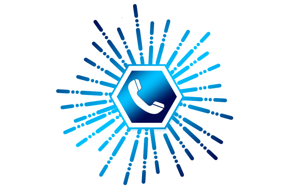 Mobile Ringtone Kaise Set Kare – How to Set Mobile Ringtone in Android