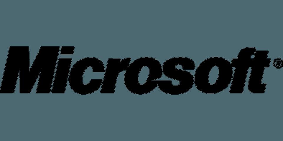 Microsoft Account Kaise Banye – माइक्रोसॉफ्ट अकाउंट कैसे बनाये