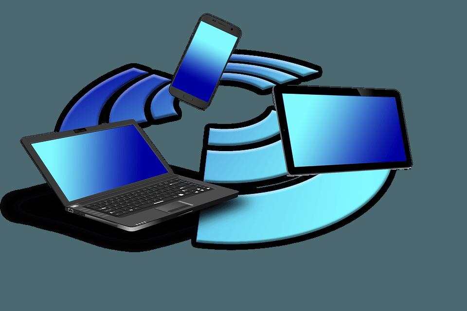 Kaise Kare Laptop me Bluetooth On – कैसे करे लैपटॉप में ब्लूटूथ ऑन