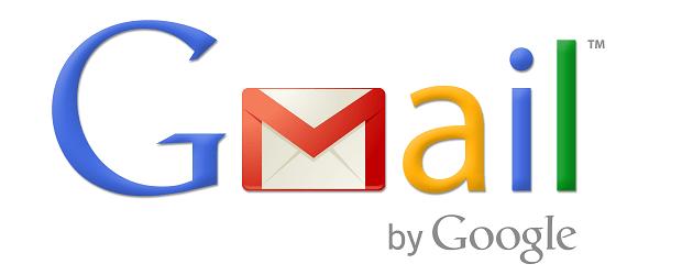 जीमेल अकाउंट हिंदी में कैसे बनाये