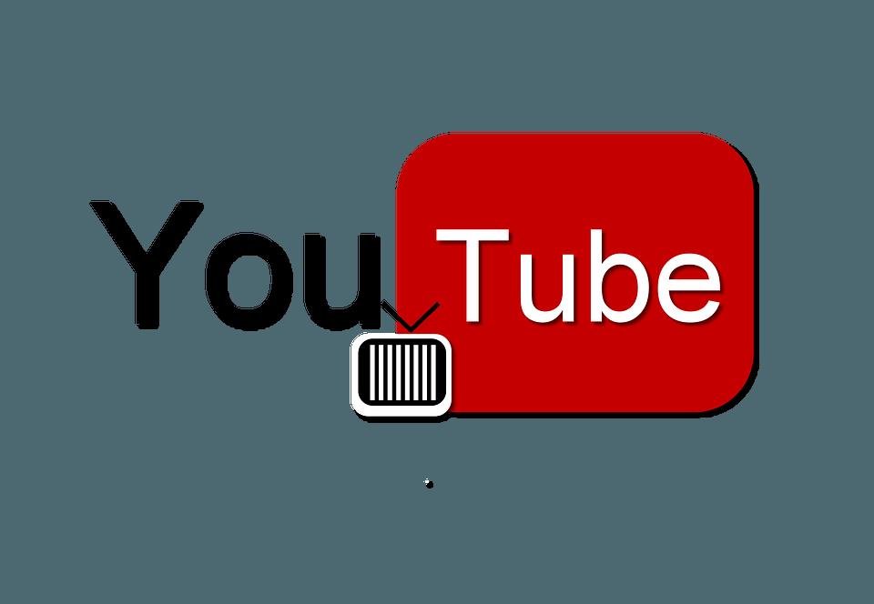 YouTube में अकाउंट कैसे बनाये