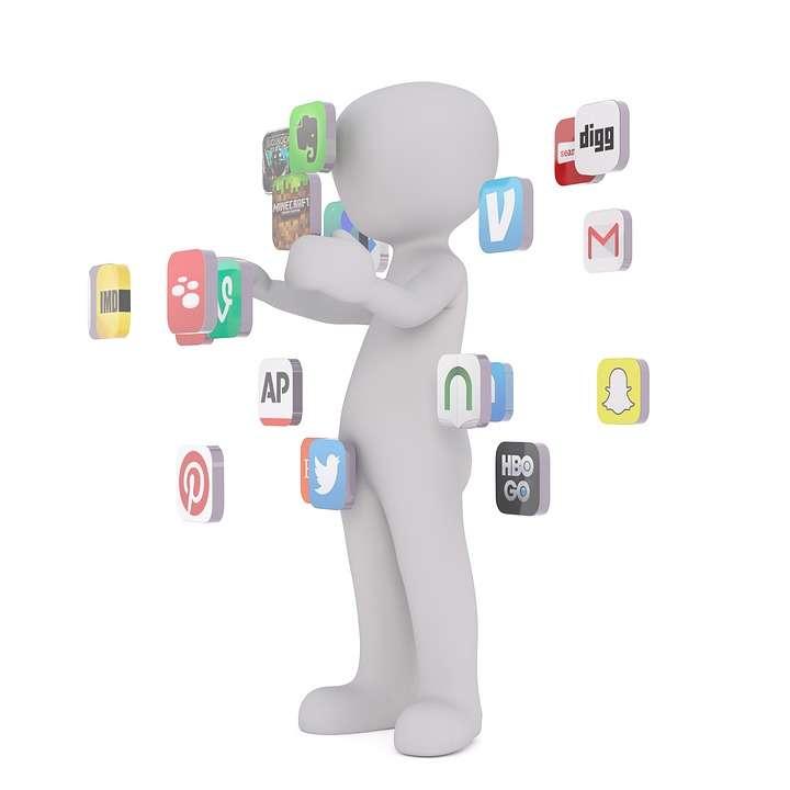 बेस्ट फ्री वीडियो कॉलिंग ऐप फॉर एंड्रोइड