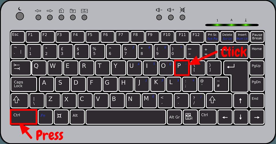 keyboard 34176 960 720