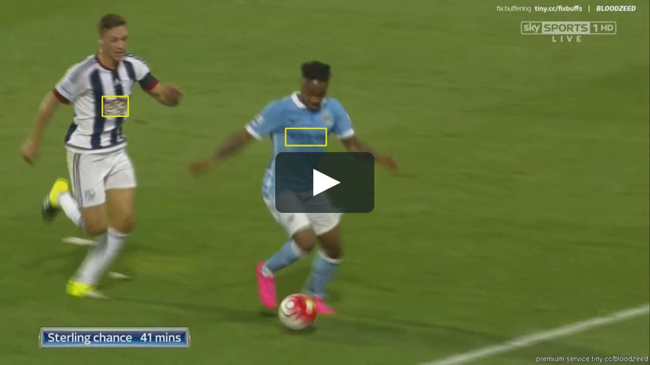 लाइव फुटबॉल मैच कैसे देखे – Live Football Match Online Kaise Dekhe