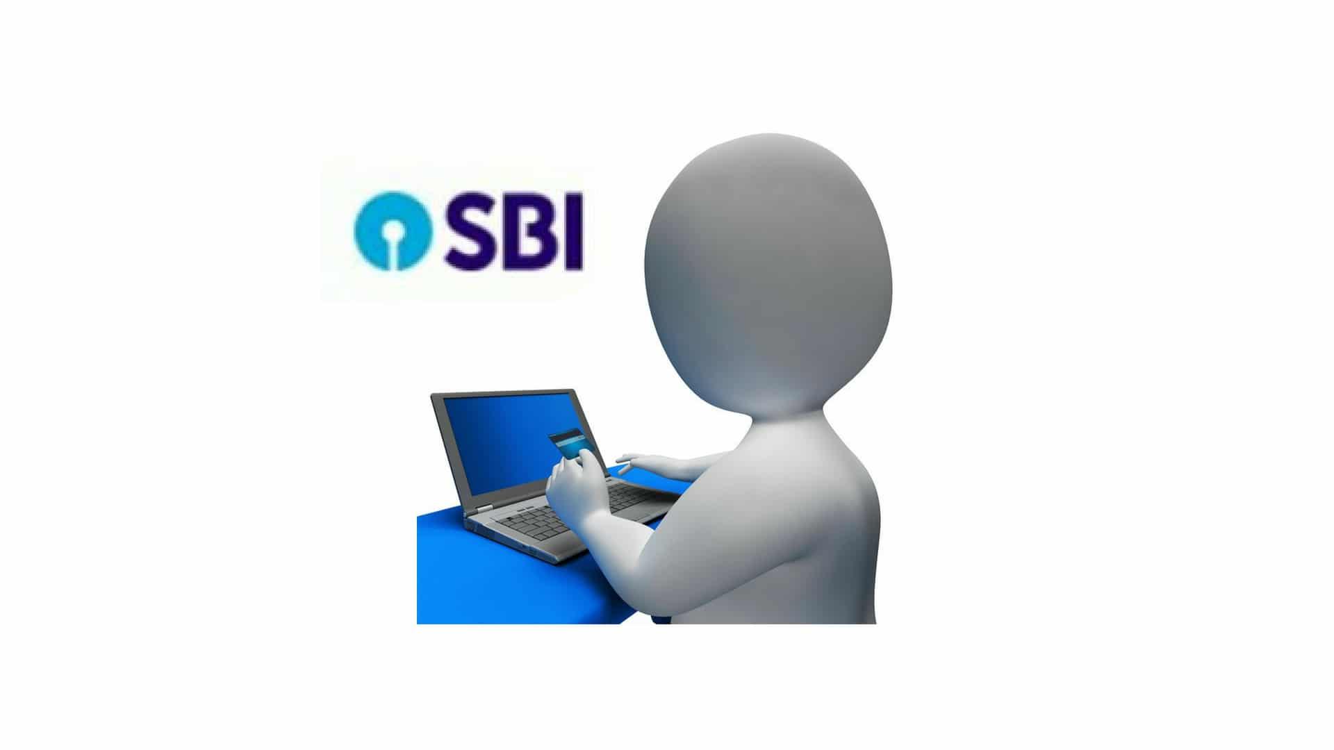 एसबीआई नेट बैंकिंग ऑनलाइन रजिस्ट्रेशन कैसे करें – SBI Internet Banking Registration Online