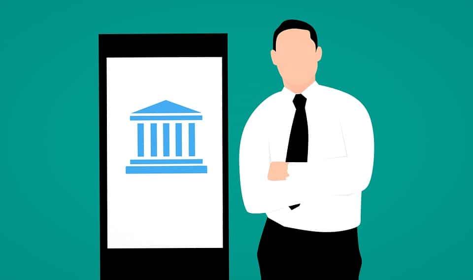एसबीआई मोबाइल बैंकिंग कैसे करें – SBI Mobile Banking Kaise Kare