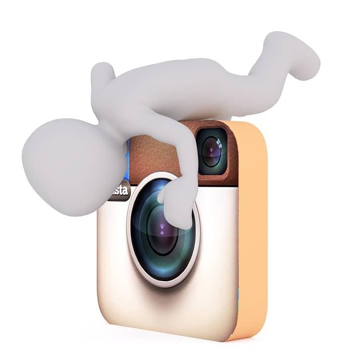 इंस्टाग्राम फोटो कैसे सेव करें – Instagram Photo Kaise Save Kare