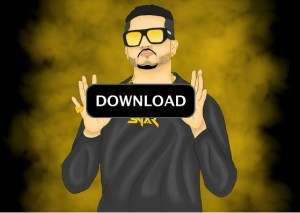हनी सिंह के गाने डाउनलोड कैसे करें – यो यो हनी सिंह सॉन्ग फ्री डाउनलोड