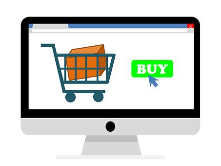 ऑनलाइन शॉपिंग कैसे करें – Online Shopping Kaise Kare