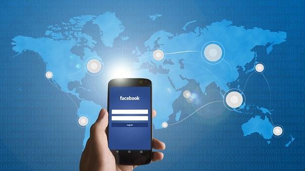 FB Account Secure Kaise Kare – फेसबुक अकाउंट हैक होने से कैसे बचाये
